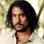 Lost: Sayid Jarrah